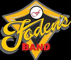 fodens_logo_band.png