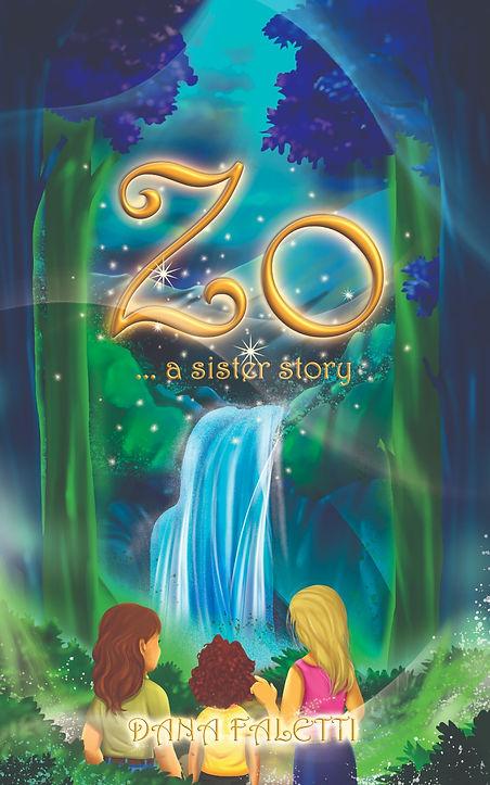 Zo_Book_Cover-fontv4 (2).jpg