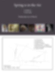 Screen Shot 2020-02-24 at 18.34.06.png