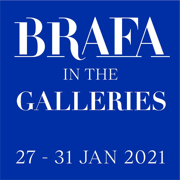 BRAFA_InTheGalleries_Logo_RGB.jpg