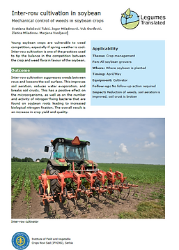 inter-row cultivation (3).PNG