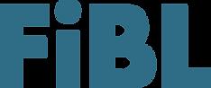 fibl-logo.png