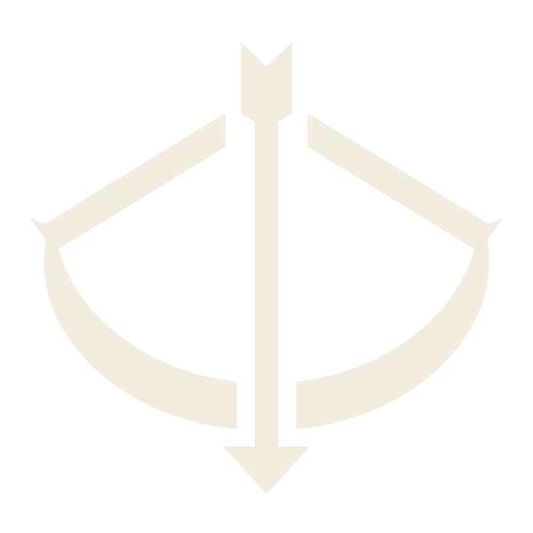 Bow-Arrow-Icon.png