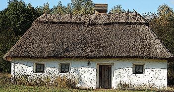 Cottage-6-9.jpg