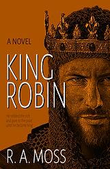 KingRobin-Cover-WithTag line.jpg