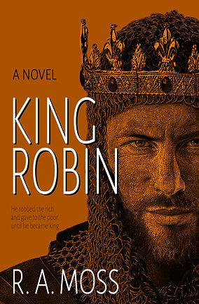 KingRobin-Cover-WithTag line.jpg