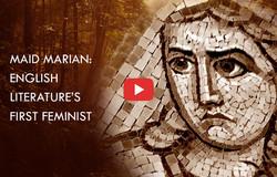 VideoCover-MaidMarian