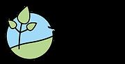 legumes_final_logo_20181129.png