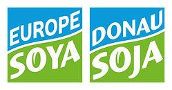 ES-DS Logo.jpg
