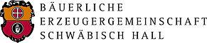 Logo_BESH.JPG