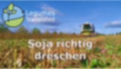 LTV021e_SojaDreschenThumb.jpg