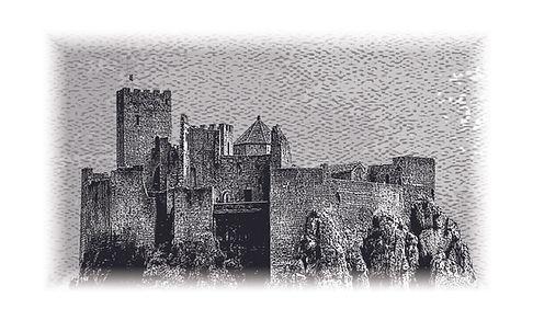 Castle-Chapter1.jpg