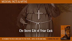 MedievalFacts&MythsFriarTuck.jpg