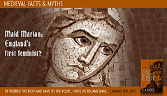 MedievalFacts&MythsMaidMarian.jpg