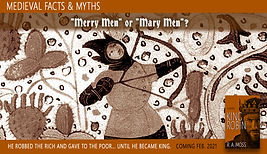 MedievalFacts&MythsMaryMen.jpg