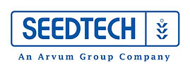 SEEDTECH LOGO BIG.jpg