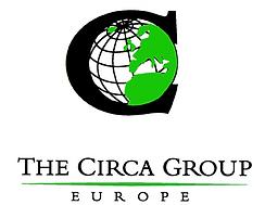 CIRCA logo.PNG
