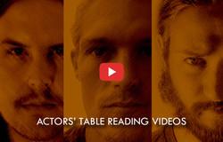 VideoCover-TableReads