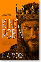 KingRobin-Cover-HiResWithSpot%26DropShad