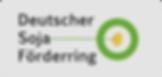 Logo_Sojaförderring_web.png