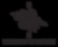 HY__LD01_LogoFP_EN_B3____BW.png