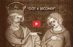 VideoCover-GotASecond