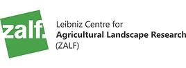 ZALF_Logo_Eng.png