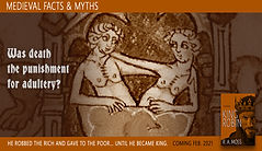 MedievalFacts&MythsAdultery.jpg
