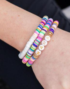 Colorful Mama Bracelet