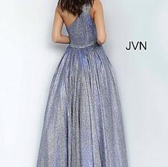 JVN02541-ROYAL-1-262x392.jpg