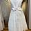 Thumbnail: Lace Trim Dress