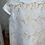 Thumbnail: Lace Shift Dress
