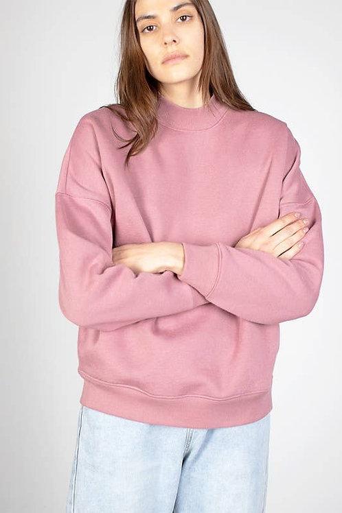 The Troy Sweatshirt