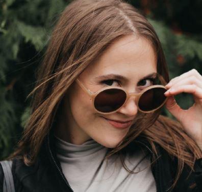The Olivia Sunny