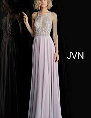 JVN66050-Dusty Lilac (5)-180x270.jpg