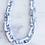 Thumbnail: Rae Resin Chain Necklace