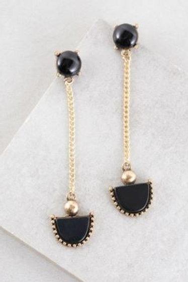 Emery Dangle Earrings