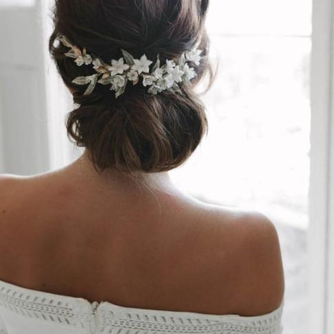 iowa bridal headpiece2.jpg