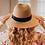Thumbnail: Georgia Sun Hat