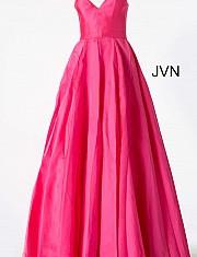 JVN66673-HOT PINK-180x270.jpg