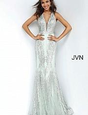 JVN3663-MINT-180x270.jpg
