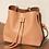 Thumbnail: Leia Shoulder Bag