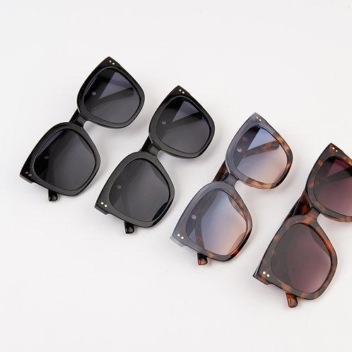 Heron Sunglasses
