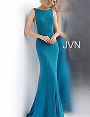 JVN67094-teal-180x270.jpg