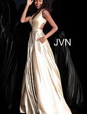 JVN66900-gold-side-180x270.jpg