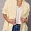 Thumbnail: Cool & Classic Button Down Shirt