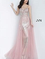 JVN2151-PEACH-180x270.jpg