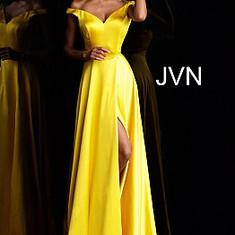 JVN67752-yellow-front-262x392.jpg