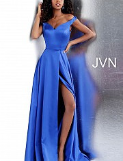 JVN67752-royal-180x270.jpg
