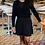 Thumbnail: Speck Pocket Swing Dress